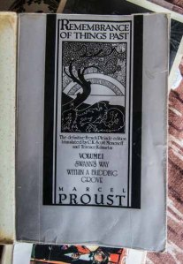 Proust-silver-cover-0854