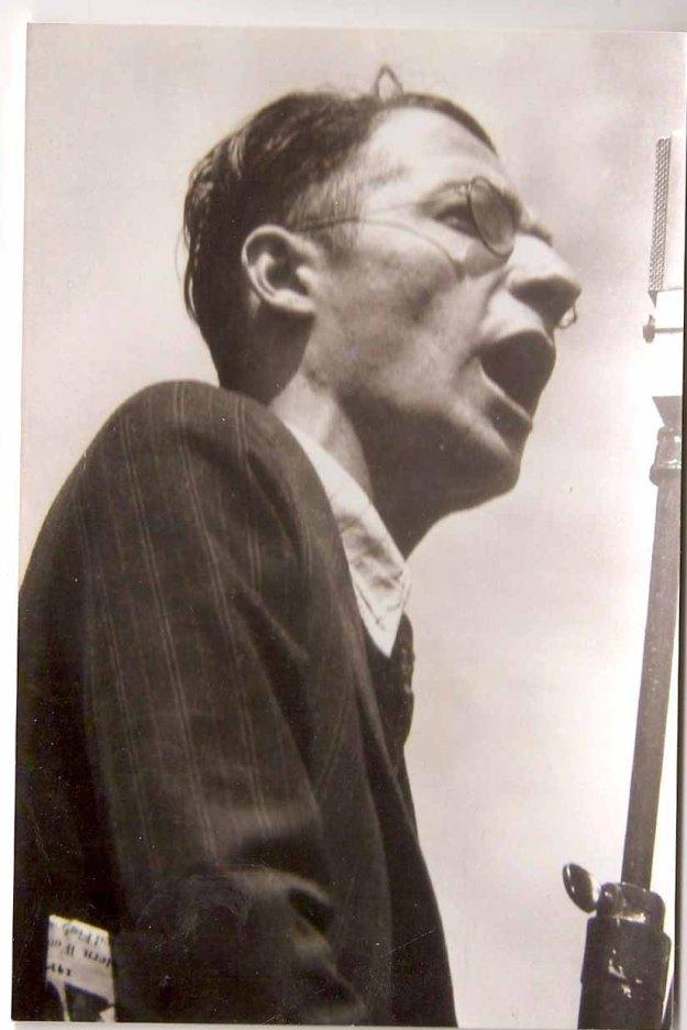 Alfred Girard